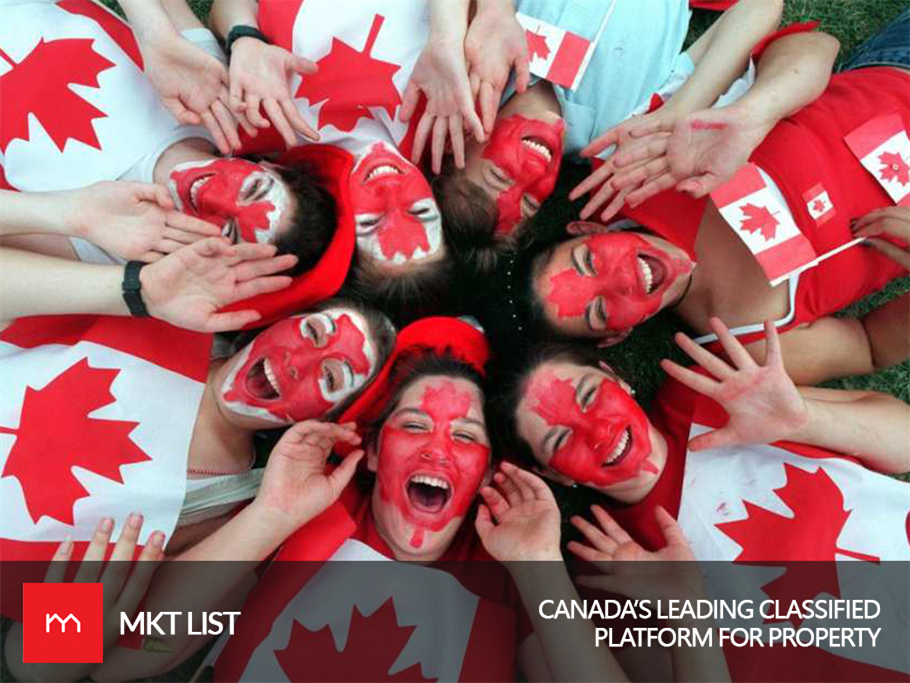 Culture of Canada - 10 things you must know about Canadians!