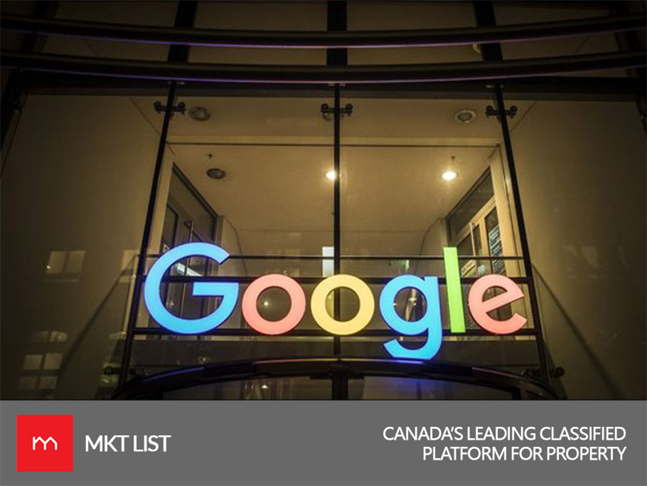 5 Amazing Things we Learned About Google Today!