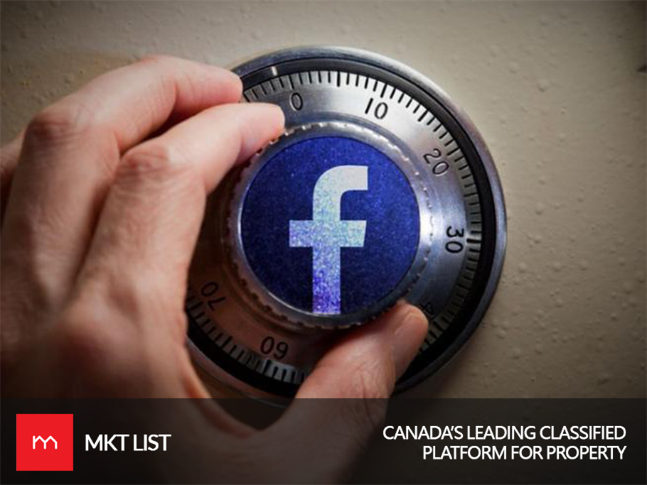 Facebook Information of Canadians is No Longer Safe – Canadian Privacy Watchdog!