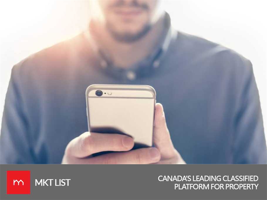 Report: Canadians Pay Exorbitant Amount on Wireless Data!