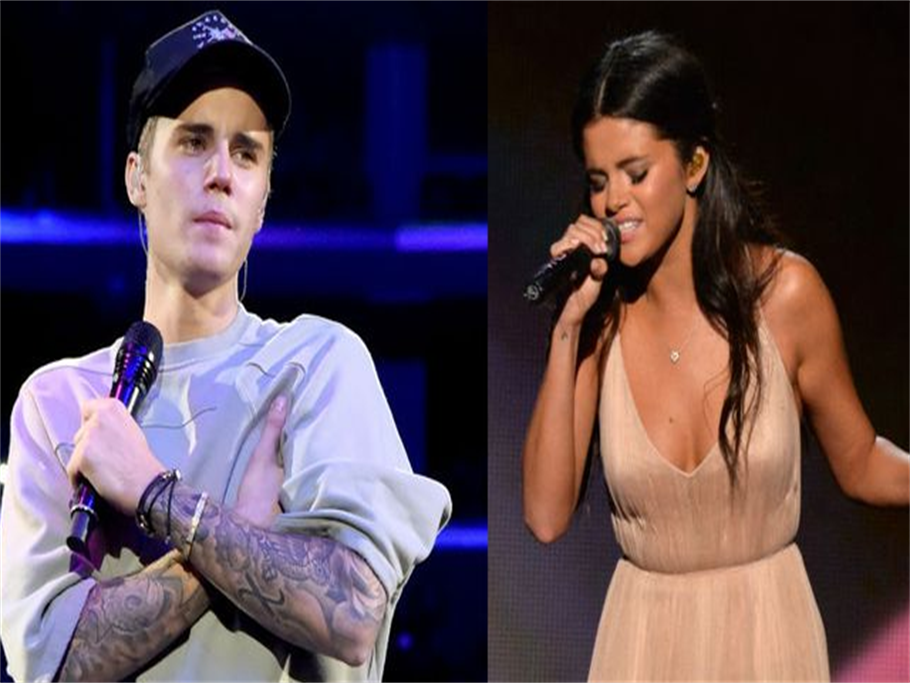 Why Selena Gomez Couldn't be the ONE for Justin Bieber? The Singer Speaks Up!
