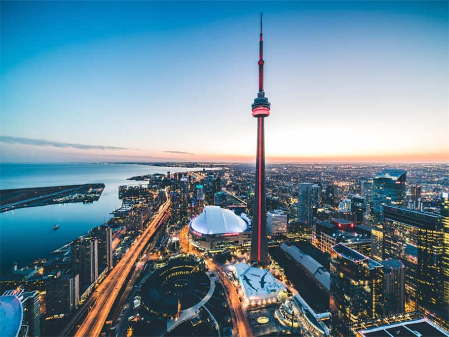 Will it go down? Here's what you need to know about the Canadian Housing Market in 2019!