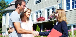Homebuyers avoid these common Mortgage Pitfalls