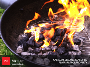 Top 10 Causes of House Fires in Canada!