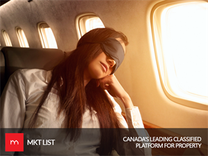 7 Secrets Revealed About Canadian Airlines!