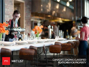 Yelp Listed Canada's Top 100 Restaurants to Bless Your Food Cravings!