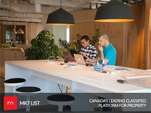 Here are 12 Wonderful Toronto Companies, Offering 90 Positions this April 18!