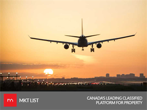 Travel Canada: Shout out to all the travelers, Let's get traveling with best flight deals!