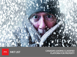 Guide Canada: How to Survive Deadly Ice & Wind Storm!