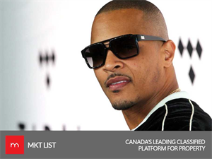 Starbucks Controversy: Rapper T.I Calling Out to Boycott Starbucks!