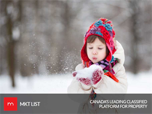 Weather Canada: Wild week ahead freezing rain to hit starting today!