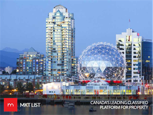 Canada News: First Canadian city to give non-citizens voting rights is none other than Vancouver!