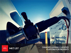 Canadians are paying some of the most noteworthy gas costs on the planet!