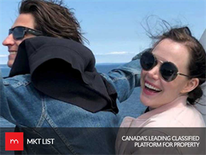 It is absolutely interesting!!! Virtue and Moir regale the Legendary Titanic scene on BC ferry (PHOTOS)