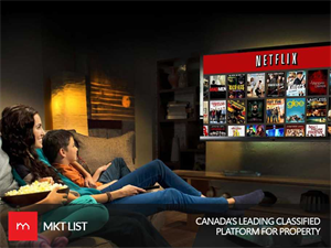 Things to watch out for in Netflix Canada this summer 2018!