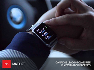 Penalty for looking on an Apple Watch while driving-Justified or Not?
