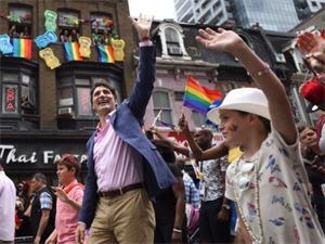 This is How Montreal's Pride Parade Will Look This Summer, Details Enclosed!