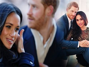 Meghan is More than Just a Duchess of Sussex Her Biography Can Blow Your Mind!