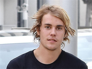 Justin Bieber is No More........(READ FULL)