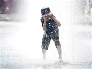ALERT: 18 Dead as Scorching Heat Wave Hits Southern Quebec!