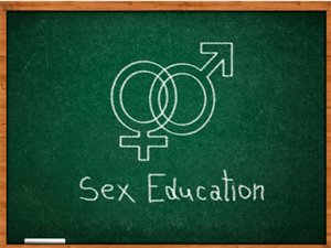 Controversies arise on Doug Ford's Government replacing the modern sex-ed curriculum!