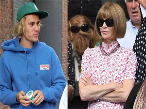 Anna Wintour Trolled Off for Her Guest Appearance at Wimbledon!