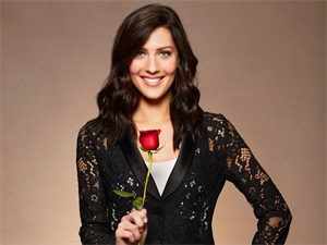 'The Bachelorette' Recap:Becca Kufrin Finally Chooses Her 2 Fantasy Men!