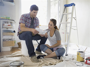 7 Tips To Renovate Your Home On A Budget