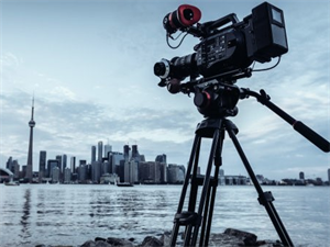 Canadian Cities in the US Films? The Television Industry of Canada is Proving to be a Dope!