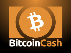 What is Bitcoin Cash? BCH vs Bitcoin