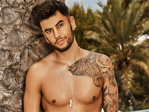 Former Love Island contestant Niall Aslam has revealed that he has Asperger syndrome following his departure from the show! What is it?
