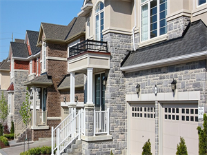 CANADA HOME OWNERSHIP RATES – BRAMPTON RANKS AMONG TOP 20!