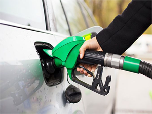 Vancouver gas prices to shoot up this weekend!