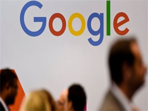 GOOGLE FIRED 48 EMPLOYEES IN LAST 2 YEARS OVER REPORTS OF SEXUAL MISCONDUCT!
