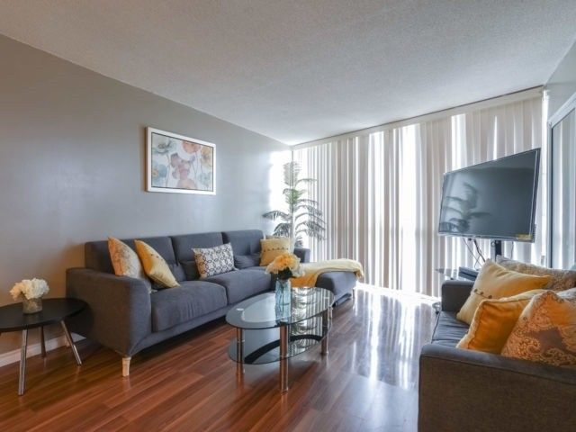 Buy Toronto Condo for $730/bi-weekly