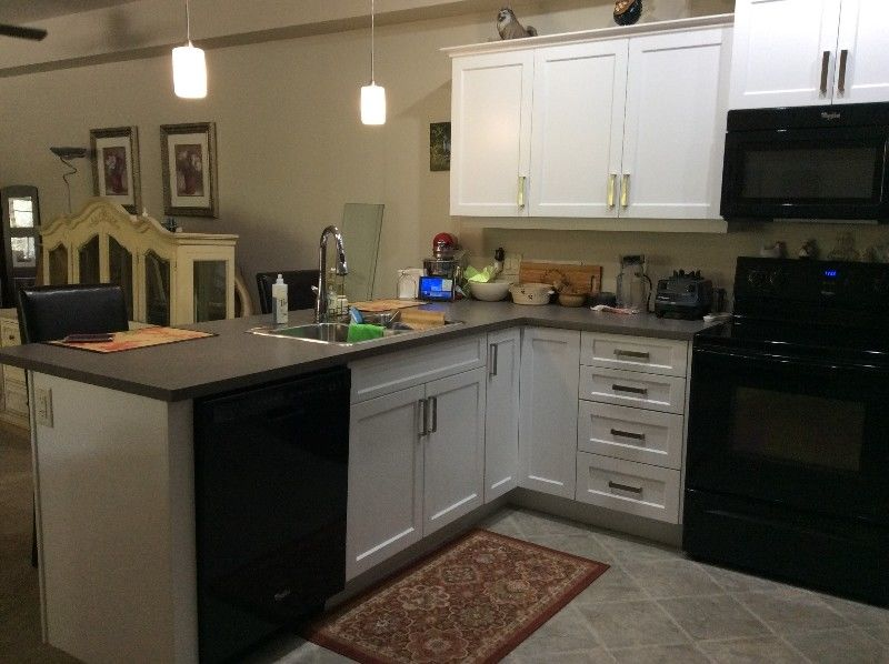 apt with four rent images bathroom apartment bedrooms outstanding a using plan for room bedroom and one sitting