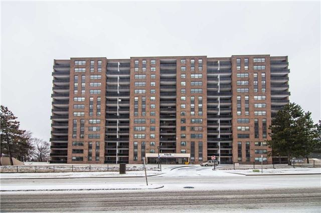 STEAL THE DEAL-3-BEDROOMS CONDO NEAR BRAMALEA CITY CENTRE