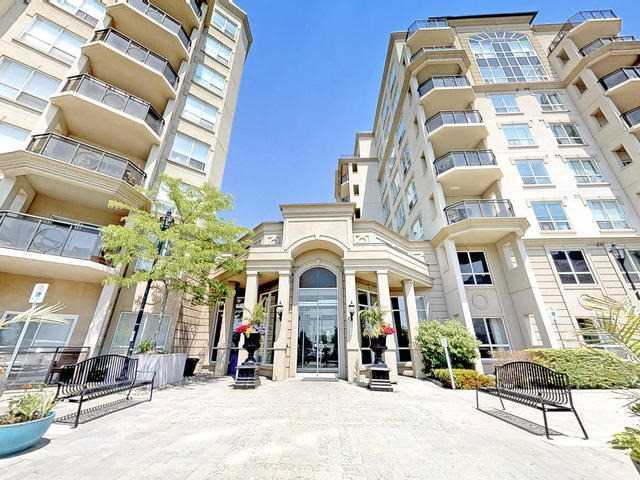 Renovated 2 bed Condo For Sale, North York, Dufferin and Steeles