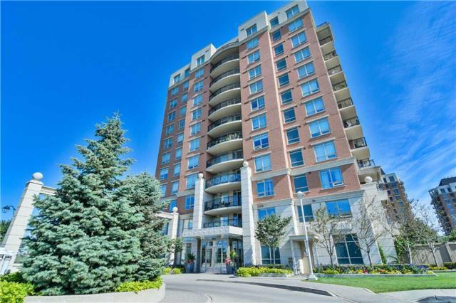 Gorgeous 1BDRM CONDO for Sale in OAKVILLE