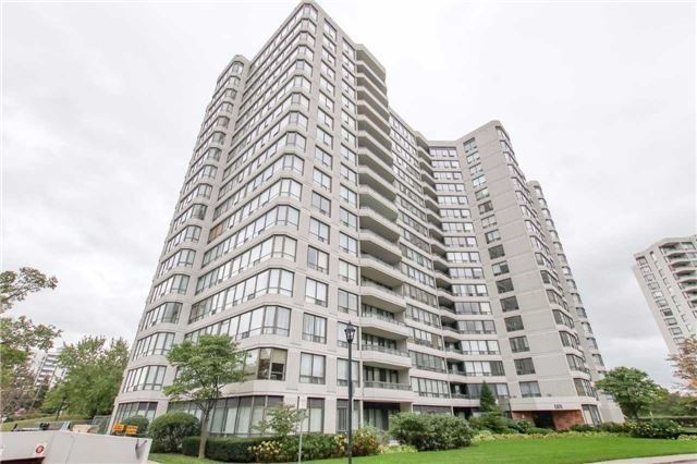 2 Bdrm Condo In Central Toronto Location, Toronto, Ca