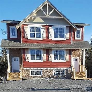 Homes for Sale in Herring Cove