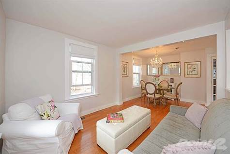 Homes for Sale in Gorham Street