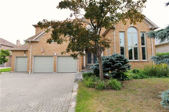 FABULOUS 4+1Bedroom Detached House