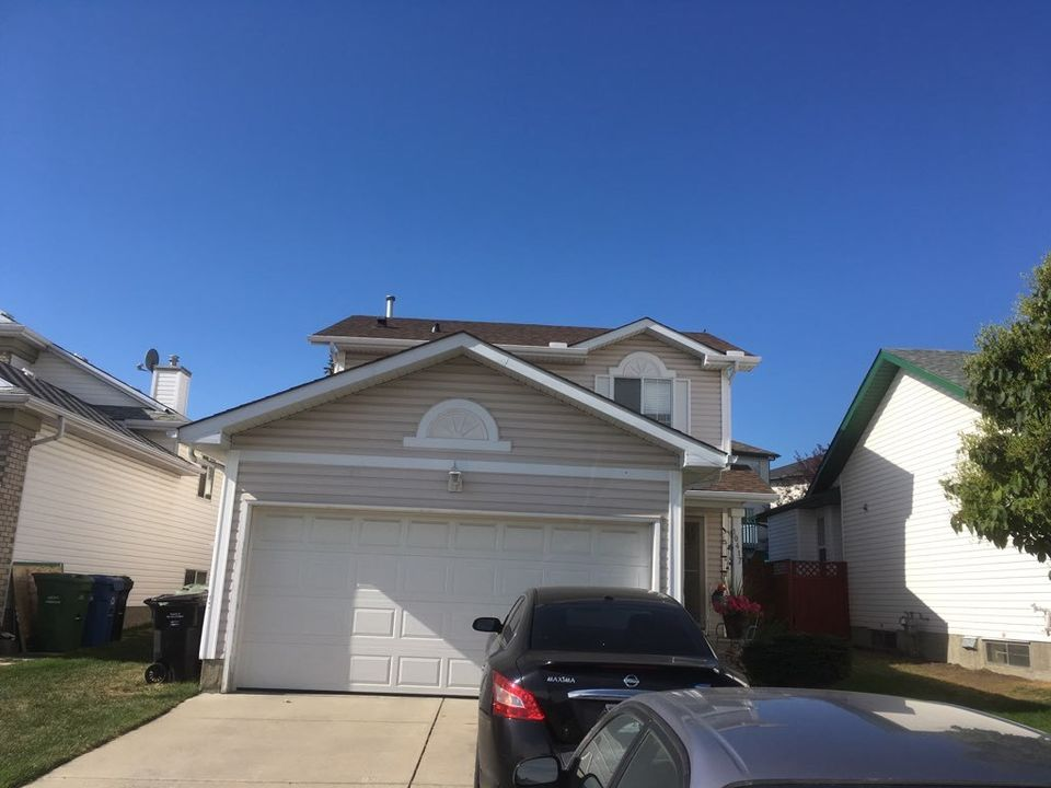 $25k Down - No Qualifying - Hidden Valley NW