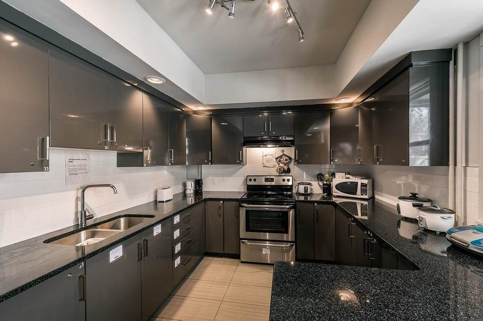 ALL IN, NEW FURNISHED, CLEAN&QUIET, 6 APPLIANCES, MIN TO DAL-