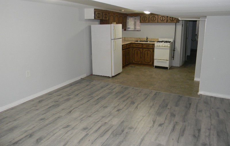 Cheap Room For Rent In Halifax