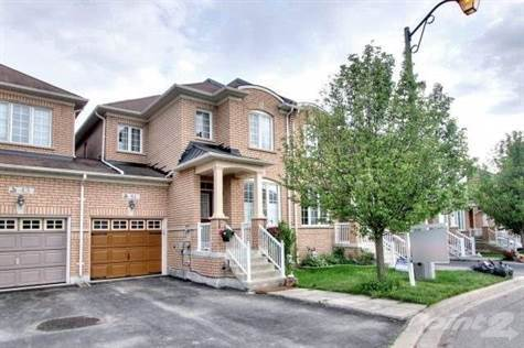 Homes for Sale in Woodbine/Major Mac