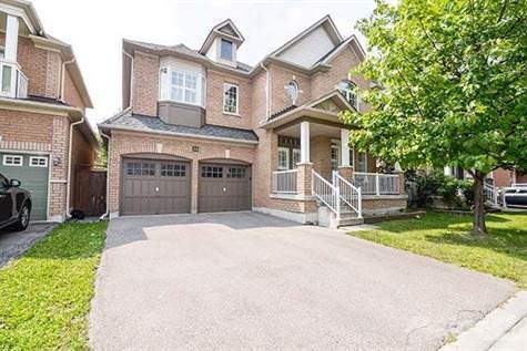 Homes for Sale in McCowan/Bur Oak