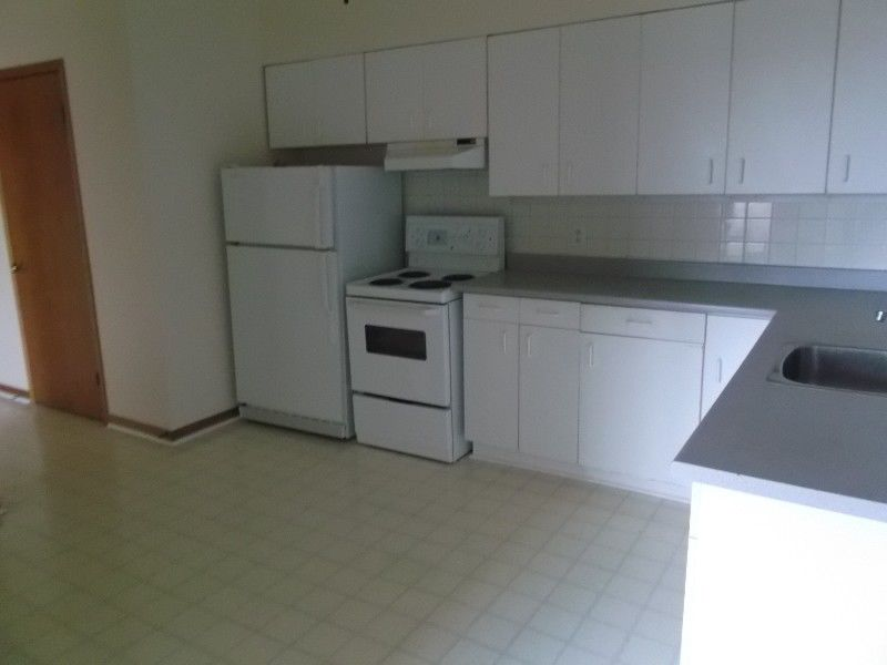2 Bedroom Apartment - Westside, New Glasgow