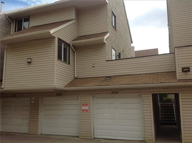 Trendy 2 Bdrm Townhouse In Sw Calgary!! You Wont Be Disappointed, Calgary, Ca